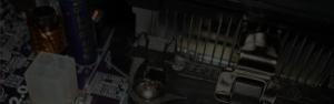 cropped-motherboarddarker2.png