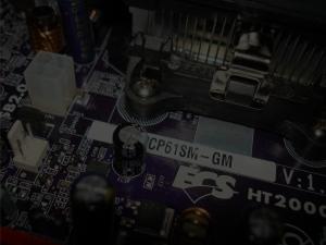 motherboarddarker2